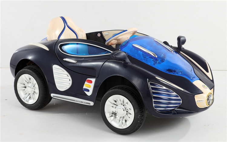 Yinghao Toys Introduces New Mirage Sports Car 99169